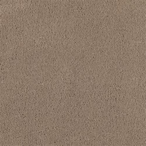 Beautiful Escape Pebble Taupe 128
