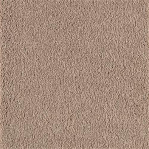 Northern Shores Corkboard 111