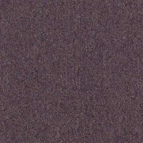 Mohawk Industries Defender 26 Carpet Flooring