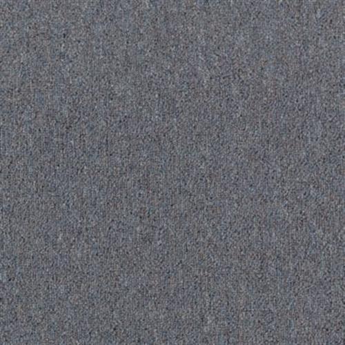Defender 26 Lavender Blue 554