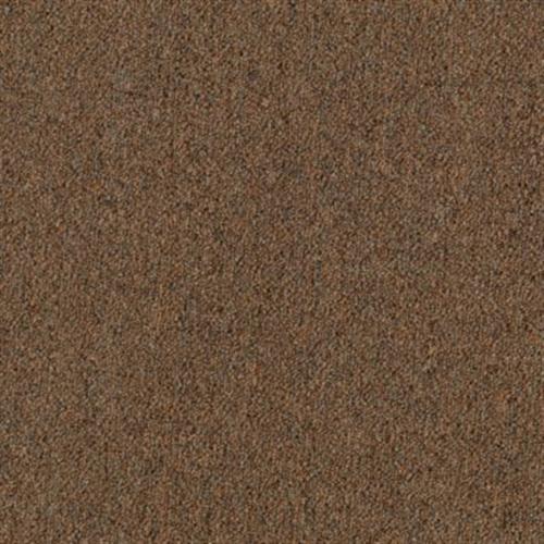 Mohawk Industries Defender 26 Carpet Flooring