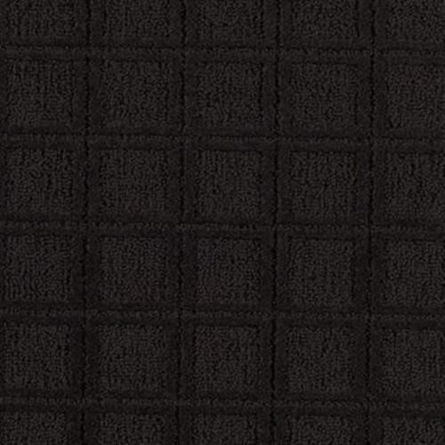 Metropolis Square Tuxedo               517