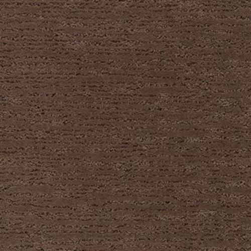 Cascade Forest Rustic Embers 883