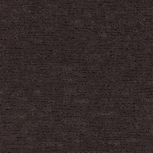 Cascade Forest Black Walnut 894