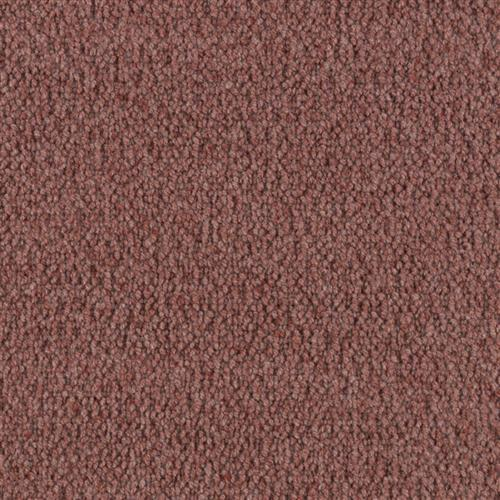 Cobble Shore Sun Stone 68002