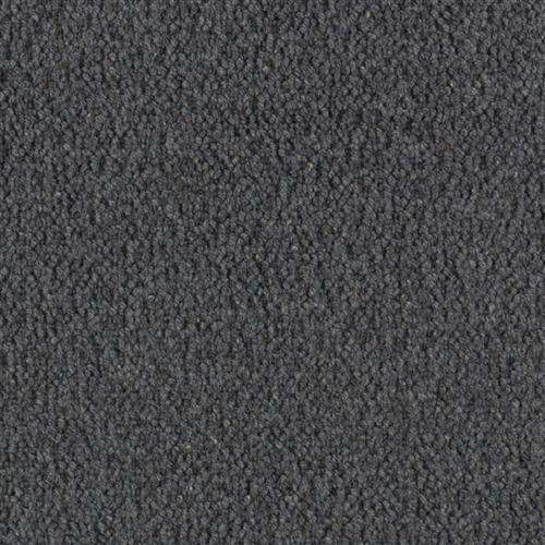 Cobble Shore Moonlit Gray 68201