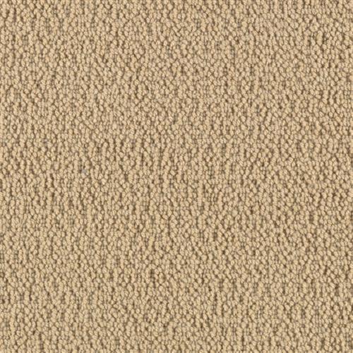 Cobble Shore Sunlit Sand 68402