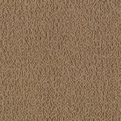 Cobble Shore Sea Oats 68405