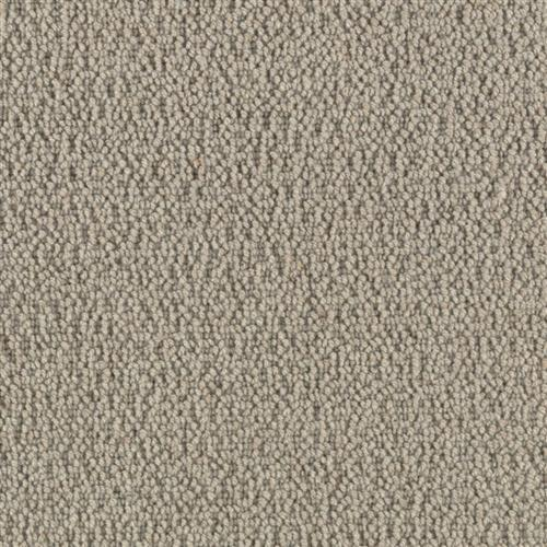 Cobble Shore Drifting Sands 68502