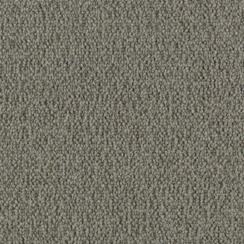 Cobble Shore Sea Spray 68701