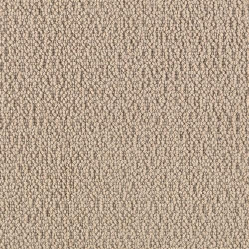 Cobble Shore Sand Dollar 68801
