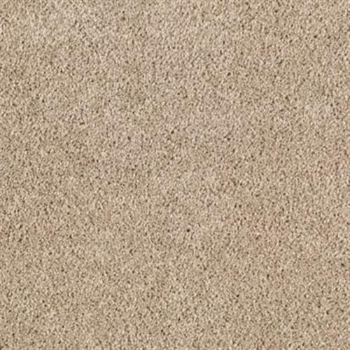 Height Of Style Uptown Taupe 521