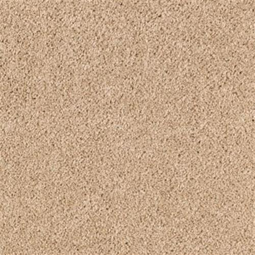 Height Of Style Porcelain Beige 523