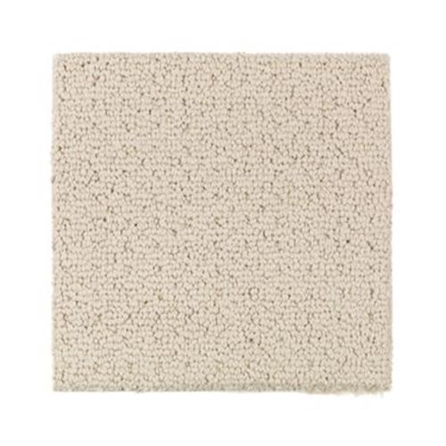 Naturally Elegant Soft Linen 505