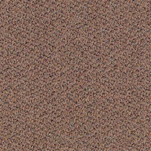 Dot Com Clay Spice 813