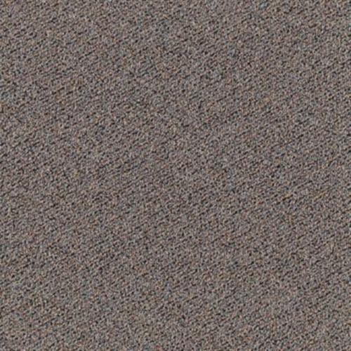 Dot Com Cobblestone          859