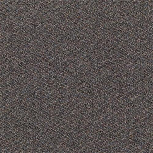 Dot Com Charcoal 979