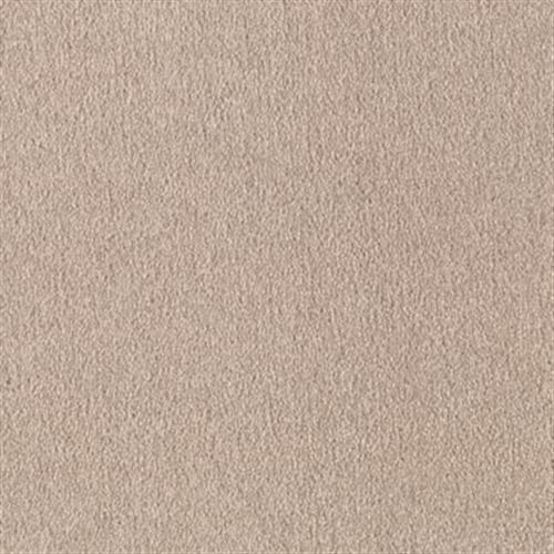 Townsend Hall Tender Taupe 108