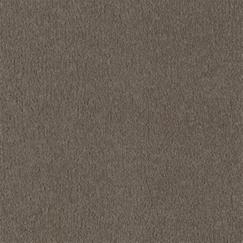 Townsend Hall Brushed Suede 139