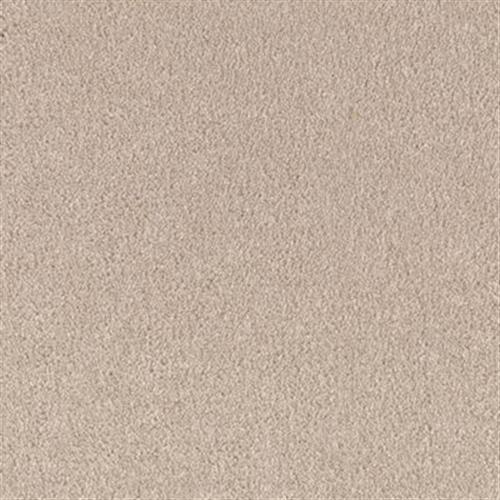 Townsend Hall Barely Beige 140