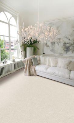 Gentle Essence Ivory Luster 538