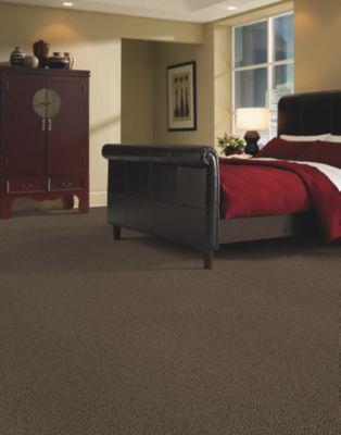 Soothing Manor Grandeur Grey 518