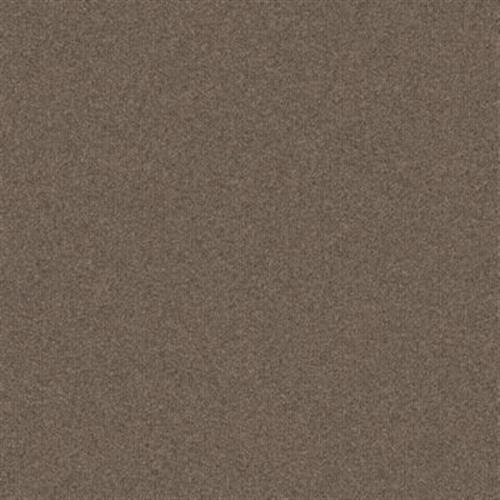 Rule Breaker Tile Praline 748