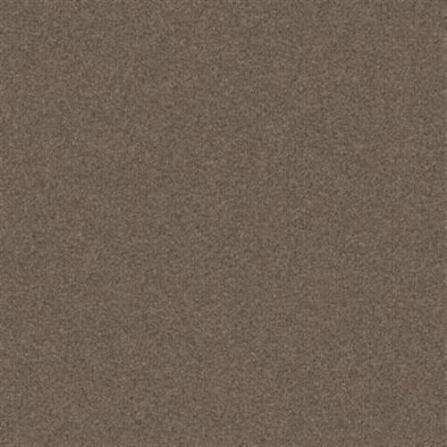 Rule Breaker Tile Praline 748
