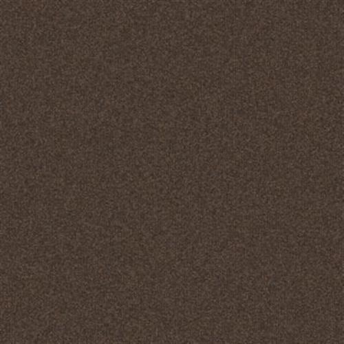 Rule Breaker Tile Hickory 869
