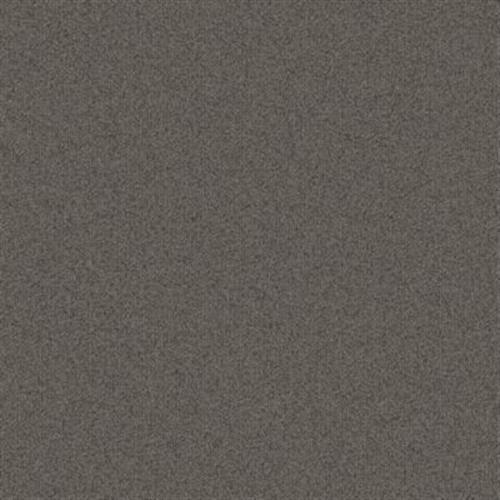 Rule Breaker Tile Nickel 959