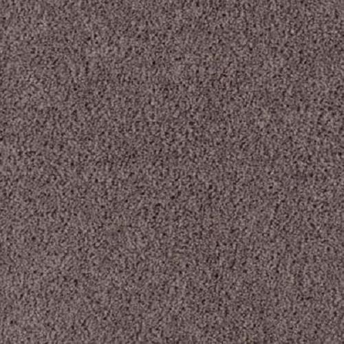 Avenger in Deep Slate - Carpet by Mohawk Flooring