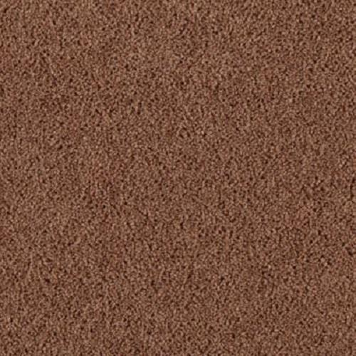 Avenger in Nutmeg - Carpet by Mohawk Flooring
