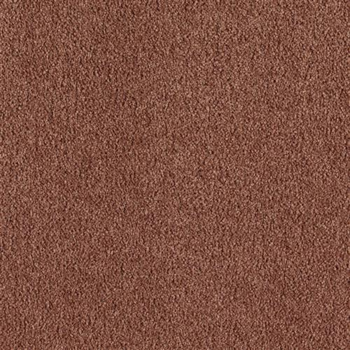 Indescribable Cinnamon Luster 9282