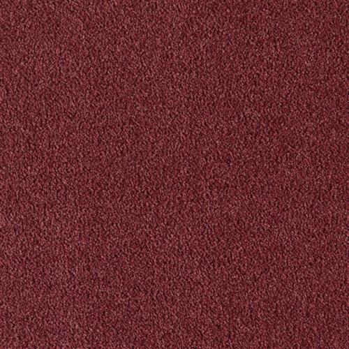 Indescribable Rich Color 9385