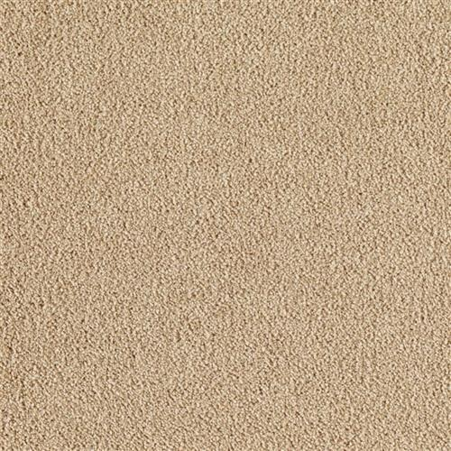 Indescribable Remarkable Beige 9752