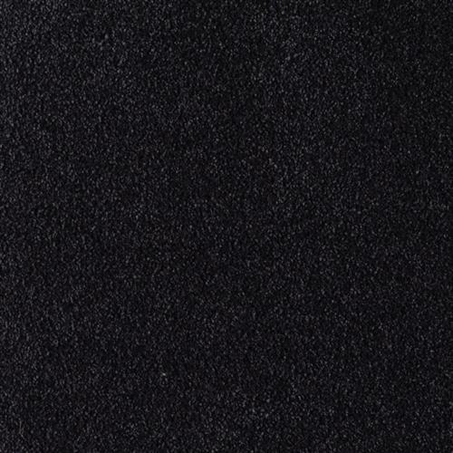 Indescribable Black Velvet 9999