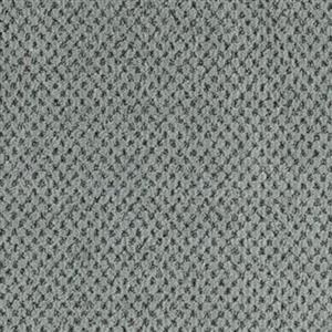 Carpet HeadBanger 1Z10 Cornflower