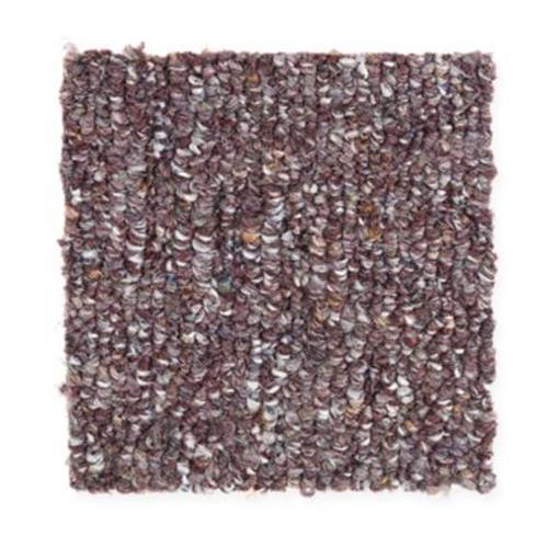Andantino Black Cherry 010