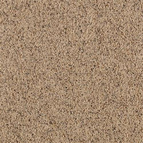 Authentic Heritage - Fleck Whole Grain 508