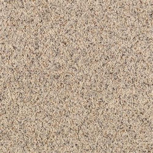 Authentic Heritage - Fleck Beach Powder 524