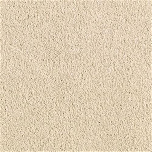 Prime Design Vanilla Mint 718