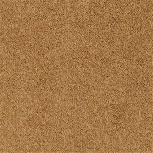 Added Pizazz Antique Ochre 114