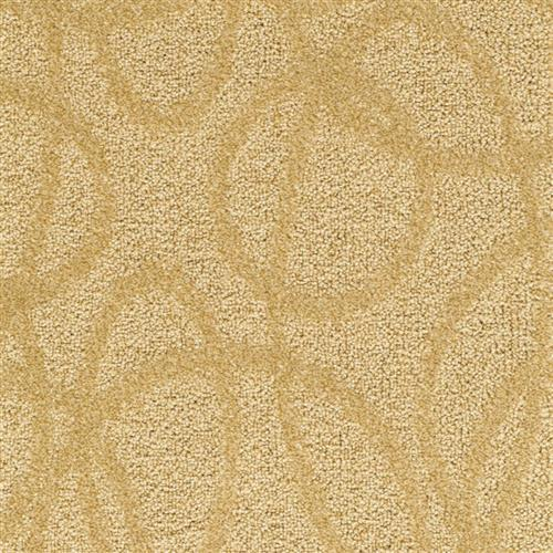 Modern Aesthetic Golden Glam 9730