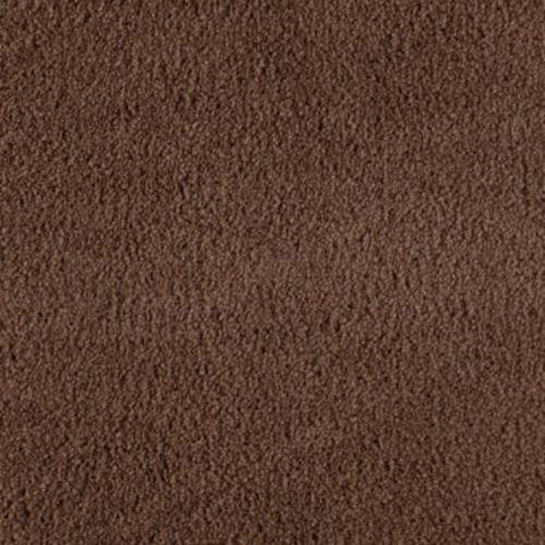 Impulsive Nature Rich Walnut 888
