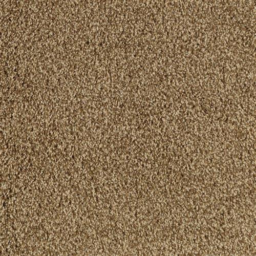 Libertine Haleakala Crater 9258