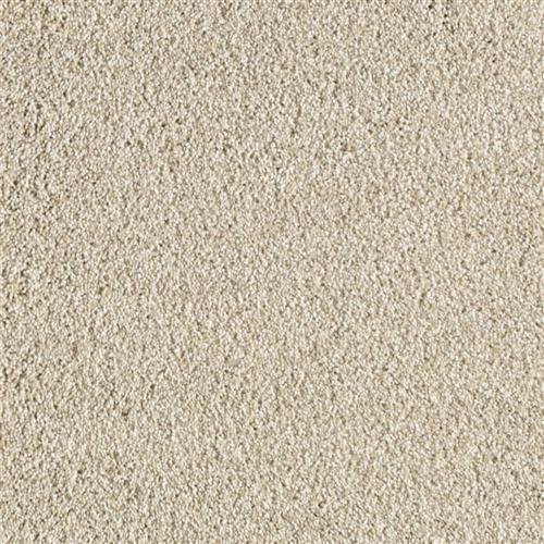 Libertine White Sand 9717