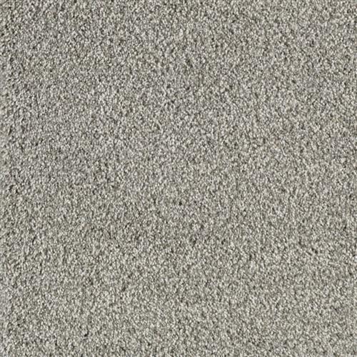 Libertine Pearl Grey 9949