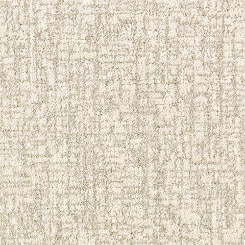 Antique Linen Divine Cream 9707