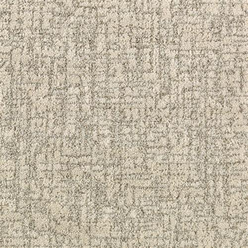Antique Linen Chenille 9727
