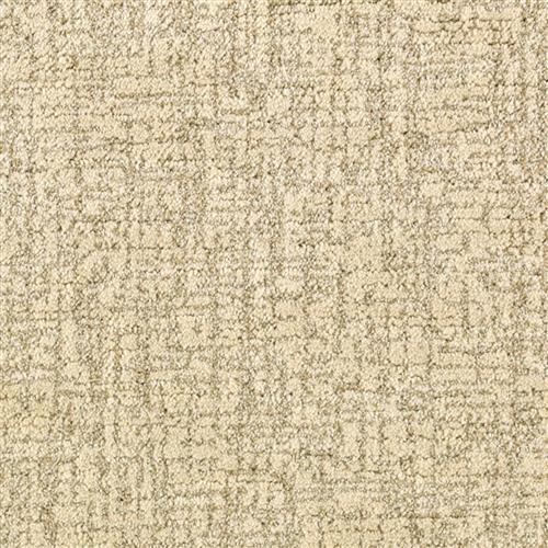 Antique Linen Butterscotch 9731